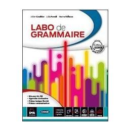 labo-de-grammaire--easy-book-su-dvd--ebook--vol-u