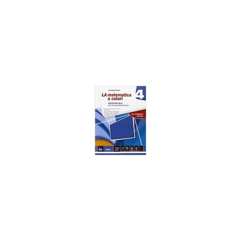 matematica-a-colori-la-edizione-blu-volume-4--ebook-secondo-biennio-e-quinto-anno-vol-2