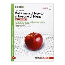 dalla-mela-di-neton-al-bosone-di-higgs--volume-5-ldm-la-fisica-in-cinque-anni--induzione-e-onde