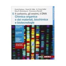 carbonio-il-gli-enzimi-il-dna-ldm-chimica-organica-e-dei-materiali-biochimica-e-biotecnologie