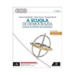 scuola-di-democrazia-a--lezioni-di-diritto-ed-economia-volume-unicofasc--1-biennio-vol-u