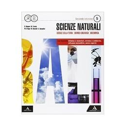 SCIENZE-NATURALI-VOLUME-UNICO-5-ANNO-APPROFONDIMENTI-Vol