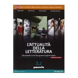attualita-della-letteratura-32--edizione-digitale--vol-3