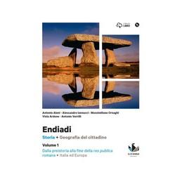endiadi-vol1-1italia-ed-europadvdatlante-vol-1