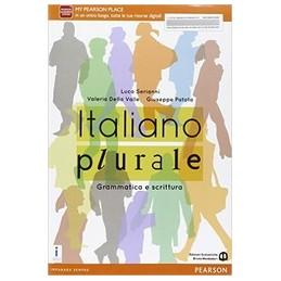 italiano-plurale--vol-u