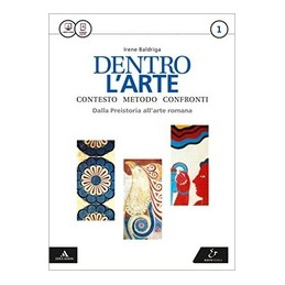dentro-larte-volume-1-vol-1