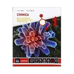 chimica-volume-1--ebook--vol-1