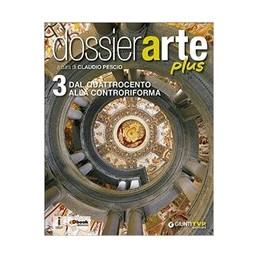 dossier-arte-plus-3--vol-3
