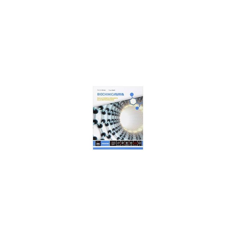 biochimica--edizione-plus-per-il-quinto-anno--ebook--vol-u