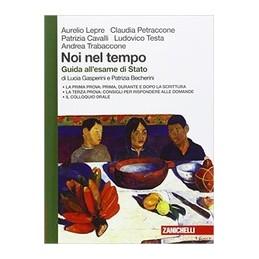 NOI-NEL-TEMPO-GUIDA-ALLESAME-STATO--Vol
