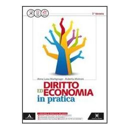 diritto-economia-in-pratica-volume-1-vol-1