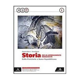 storia--per-un-apprendimento-permanente-volume-1atlante-1-vol-1