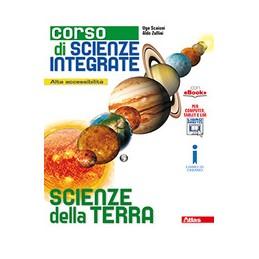 corso-di-scienze-integrate-scienze-della-terra--vol-u