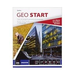 geostart--volume-unico--atlante--ebook-per-istituti-tecnici-e-professionali-vol-u