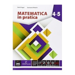matematica-in-pratica-volume-45--ebook--vol-4