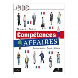 competences-affaires-volumecd-mp3-vol-u