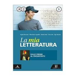 mia-letteratura-la-volume-1--scrittura--divina-commedia-vol-1