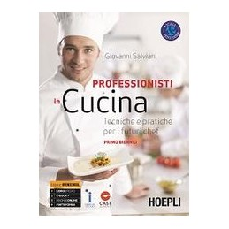 professionisti-in-cucina-primo-biennio-tecniche-e-pratiche-per-i-futuri-chef-vol-1