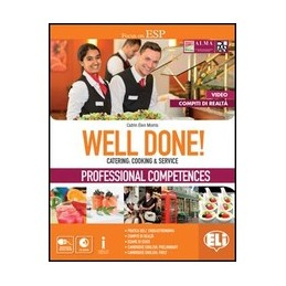 ell-done--professional-competences-catering-cooking--service-vol-u