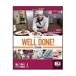 ell-done--professional-competences-cooking-vol-u