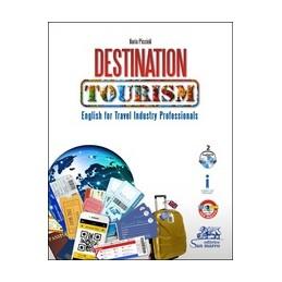 destination-tourism--2-cd-audio-english-for-travel-industry-professionals-vol-u