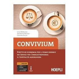 convivium-diritto-ed-economia-per-il-primo-biennio-dei-servizi-per-lenogastronomia-e-vol-u