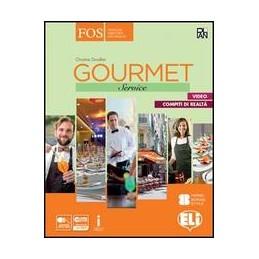 gourmet-service-vol-u