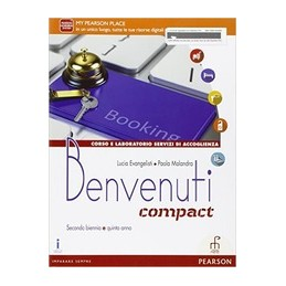 benvenuti-compact--vol-u