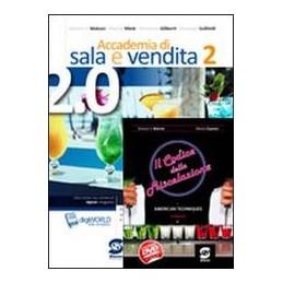 accademia-di-sala-e-vendita-20-2-secondo-biennio-vol-2