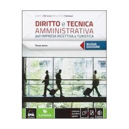 diritto-e-tecnica-amministrativa-dellimpresa-ricettiva-e-turistica--ebook-volume-classe-terza--nu