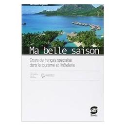 ma-belle-saison-cours-de-francais-specialise-dans-le-tourisme-et-lhotellerie-vol-u