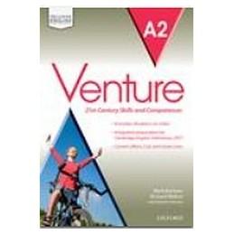 venture-a2-stsbbcdobkstudyapp-vol-u