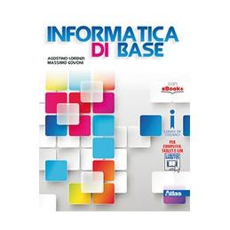 informatica-di-base--vol-u