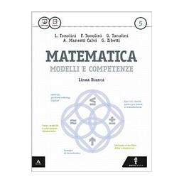 matematica-modelli-e-competenze--linea-bianca-volume-5-vol-3