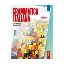 grammatica-italiana--vol-u