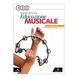 educazione-musicale-volume-unico-vol-u