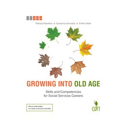 groing-into-old-age--volume-u-ldm-skills-and-competencies-for-social-services-careers-vol-u