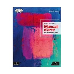 manuali-darte-disegno-e-pitturaatlante-vol-u