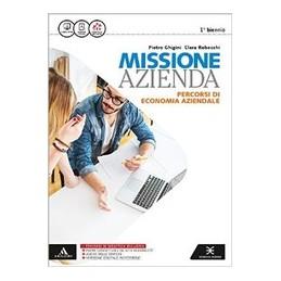 missione-azienda-volume-unico--1-biennio-vol-u