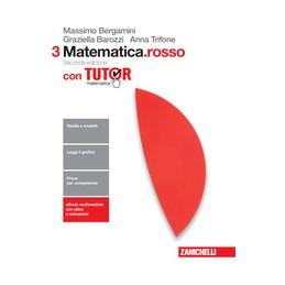 matematicarosso-2ed--volume-3-con-tutor-ldm--vol-1