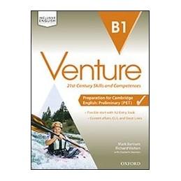 venture-b1-ebsbbcdobkstudyapp-vol-u