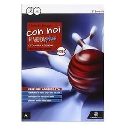 NUOVO-CON-NOI-AZIENDA-ED-ROSSA-AGGIORNAMENTO-VOLUME-UNICO-Vol