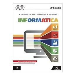 informatica-per-afm-volume-unico--2-biennio-vol-u