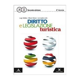 diritto-e-legislazione-turistica-volume-unico--2-biennio--2-edizione-vol-u