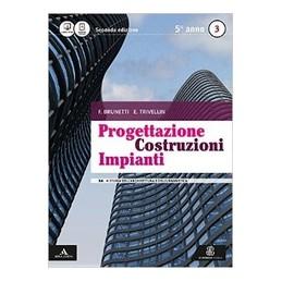 progettazione-costruzioni-impianti-volume-3avolume-3b--2edizione-vol-3