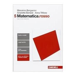 matematica-rosso-2ed---volume-5-ld-seconda-edizione-vol-3
