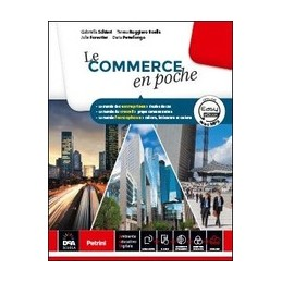 commerce-en-poche-le-volume--easy-book-su-dvd--ebook--vol-u
