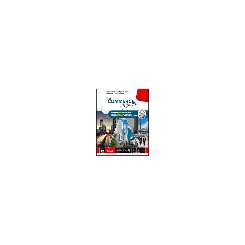commerce-en-poche-le-volume--easy-book-su-dvd--ebook--vol-u