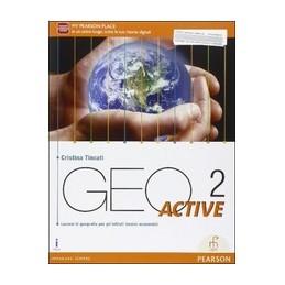 geo-active-2--vol-2