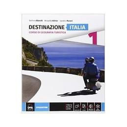destinazione-italia-europa-mondo---volume-1-destinazione-italia--ebook--atlante-turistico-italia